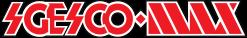 SGESCO Logo